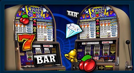 casino slots online free spielen sie